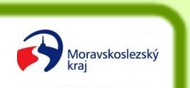 Moravskoslezsk kraj