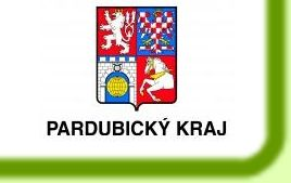 Pardubick kraj