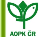 AOPK R