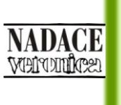 nadace Veronica